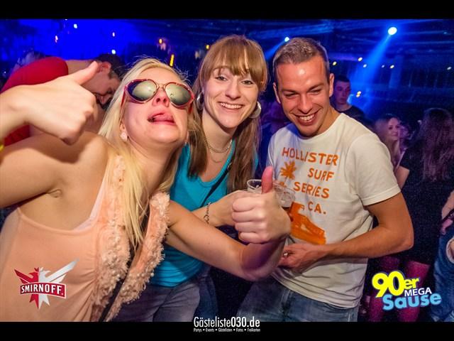 https://www.gaesteliste030.de/Partyfoto #179 Velodrom Berlin vom 10.11.2012