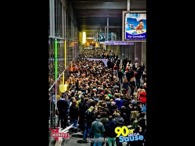 https://www.gaesteliste030.de/Partyfoto #275 Velodrom Berlin vom 10.11.2012