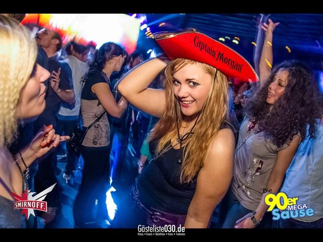 https://www.gaesteliste030.de/Partyfoto #25 Velodrom Berlin vom 10.11.2012