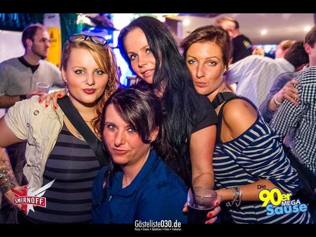 https://www.gaesteliste030.de/Partyfoto #68 Velodrom Berlin vom 10.11.2012