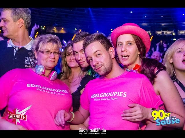 https://www.gaesteliste030.de/Partyfoto #326 Velodrom Berlin vom 10.11.2012