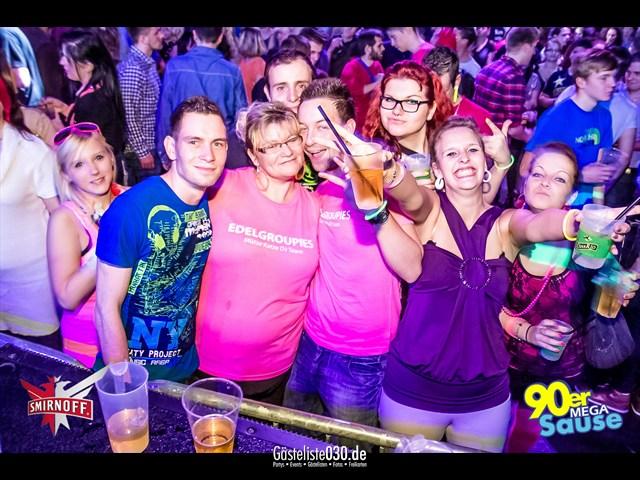 https://www.gaesteliste030.de/Partyfoto #18 Velodrom Berlin vom 10.11.2012