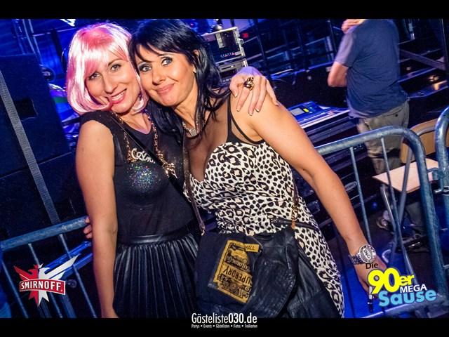 https://www.gaesteliste030.de/Partyfoto #226 Velodrom Berlin vom 10.11.2012