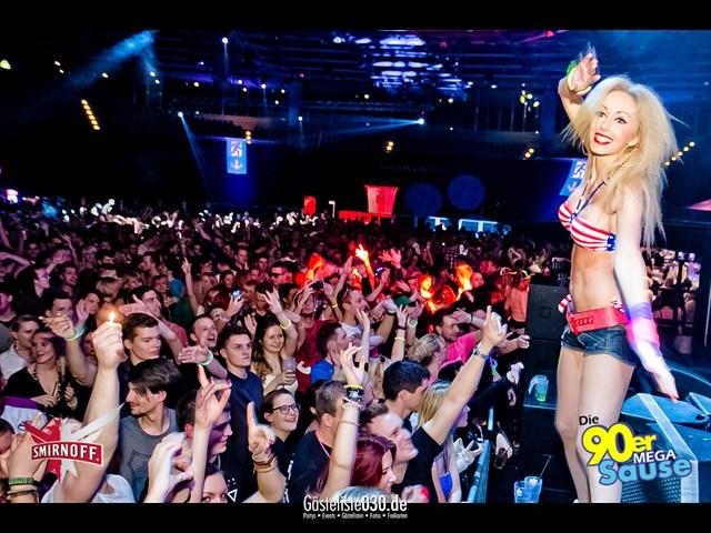 https://www.gaesteliste030.de/Partyfoto #338 Velodrom Berlin vom 10.11.2012