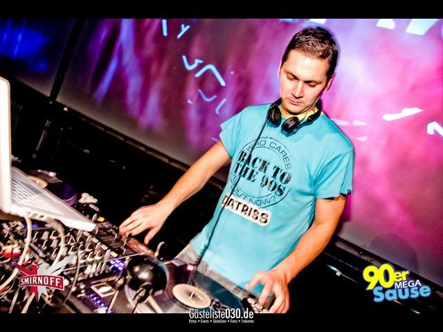 https://www.gaesteliste030.de/Partyfoto #128 Velodrom Berlin vom 10.11.2012