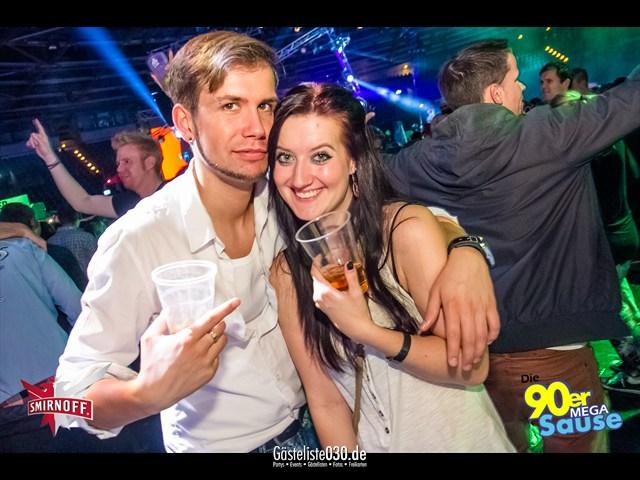 https://www.gaesteliste030.de/Partyfoto #215 Velodrom Berlin vom 10.11.2012