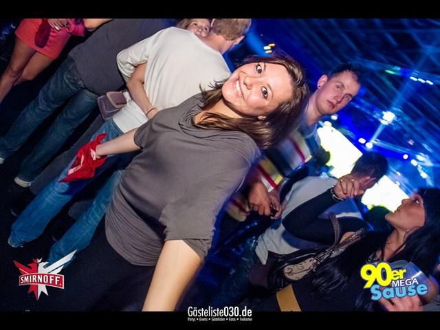 https://www.gaesteliste030.de/Partyfoto #390 Velodrom Berlin vom 10.11.2012
