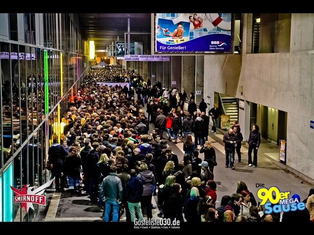 https://www.gaesteliste030.de/Partyfoto #75 Velodrom Berlin vom 10.11.2012