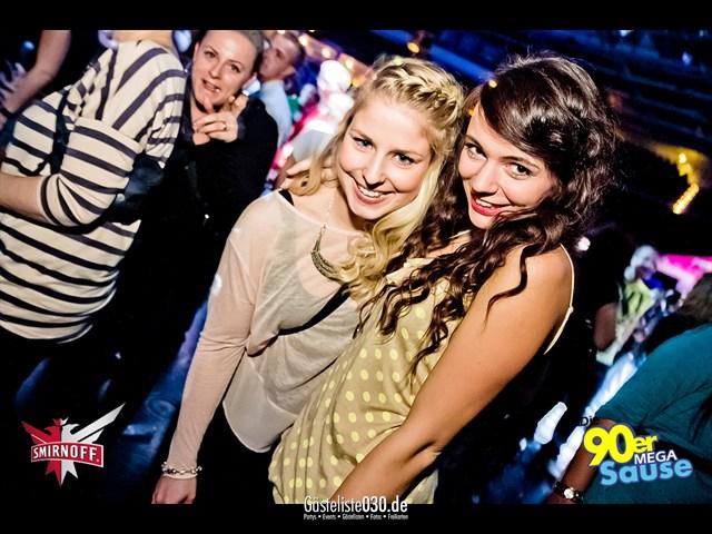 https://www.gaesteliste030.de/Partyfoto #106 Velodrom Berlin vom 10.11.2012