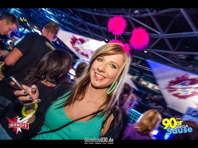 https://www.gaesteliste030.de/Partyfoto #32 Velodrom Berlin vom 10.11.2012