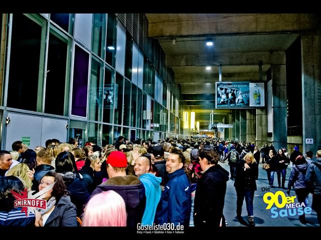 https://www.gaesteliste030.de/Partyfoto #8 Velodrom Berlin vom 10.11.2012