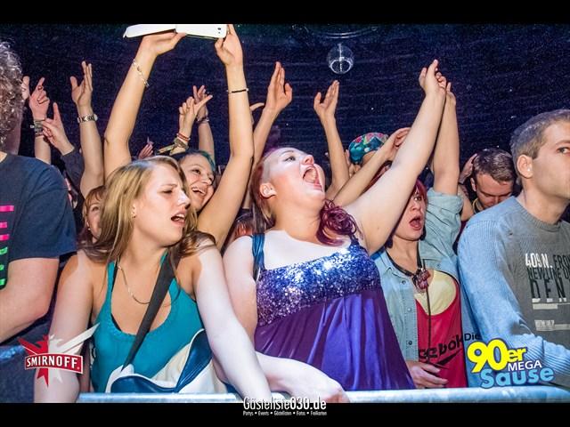 https://www.gaesteliste030.de/Partyfoto #378 Velodrom Berlin vom 10.11.2012