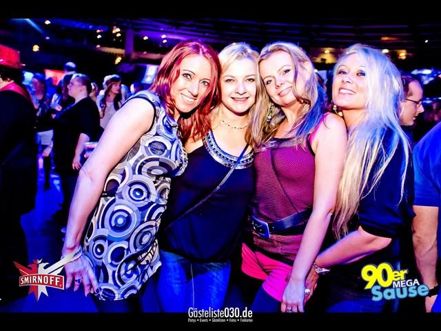 https://www.gaesteliste030.de/Partyfoto #392 Velodrom Berlin vom 10.11.2012