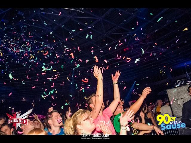 https://www.gaesteliste030.de/Partyfoto #253 Velodrom Berlin vom 10.11.2012