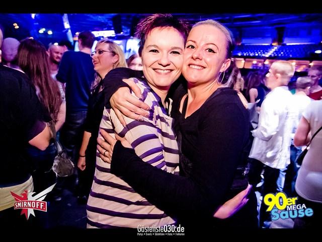 https://www.gaesteliste030.de/Partyfoto #325 Velodrom Berlin vom 10.11.2012