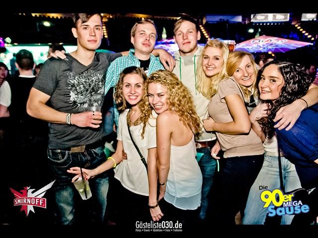 https://www.gaesteliste030.de/Partyfoto #315 Velodrom Berlin vom 10.11.2012