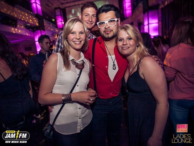 https://www.gaesteliste030.de/Partyfoto #108 Felix Berlin vom 27.05.2013
