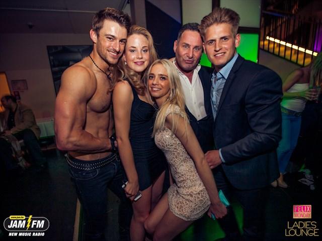 https://www.gaesteliste030.de/Partyfoto #101 Felix Berlin vom 27.05.2013