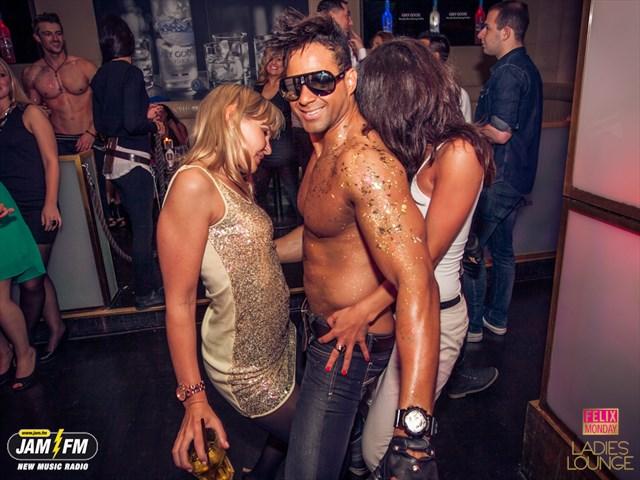 https://www.gaesteliste030.de/Partyfoto #55 Felix Berlin vom 27.05.2013