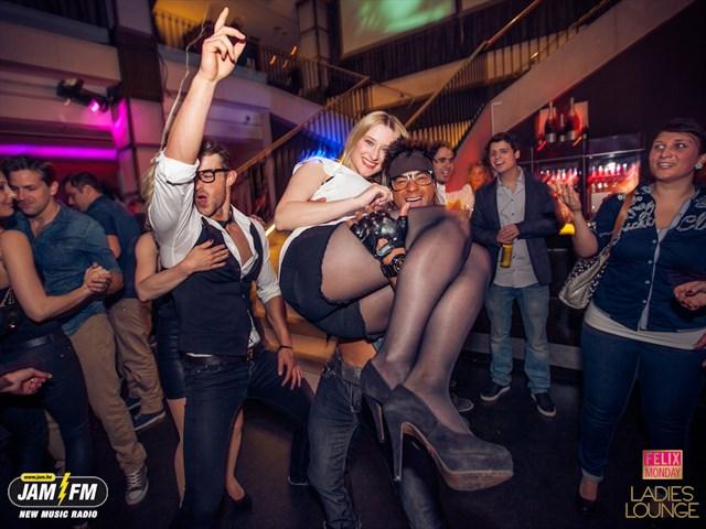 https://www.gaesteliste030.de/Partyfoto #12 Felix Berlin vom 27.05.2013