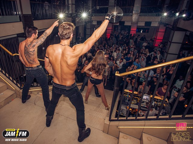 https://www.gaesteliste030.de/Partyfoto #99 Felix Berlin vom 27.05.2013
