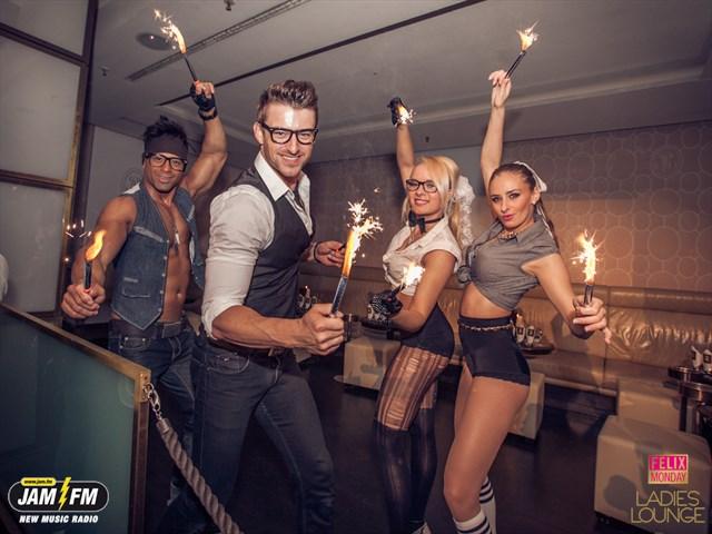 https://www.gaesteliste030.de/Partyfoto #142 Felix Berlin vom 27.05.2013