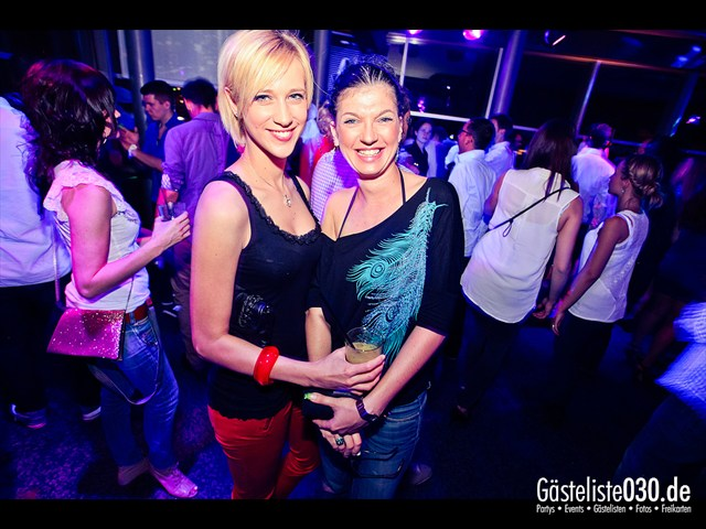 https://www.gaesteliste030.de/Partyfoto #1 40seconds Berlin vom 23.06.2012