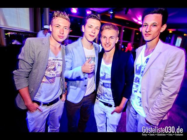 https://www.gaesteliste030.de/Partyfoto #27 40seconds Berlin vom 23.06.2012