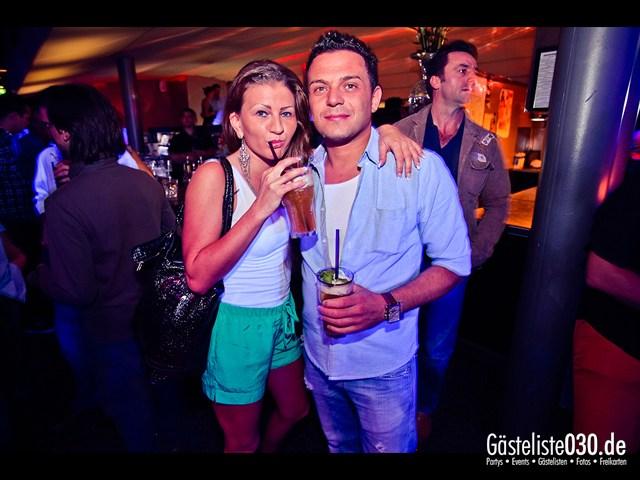 https://www.gaesteliste030.de/Partyfoto #61 40seconds Berlin vom 23.06.2012