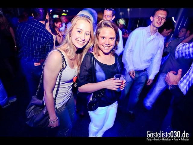 https://www.gaesteliste030.de/Partyfoto #66 40seconds Berlin vom 23.06.2012