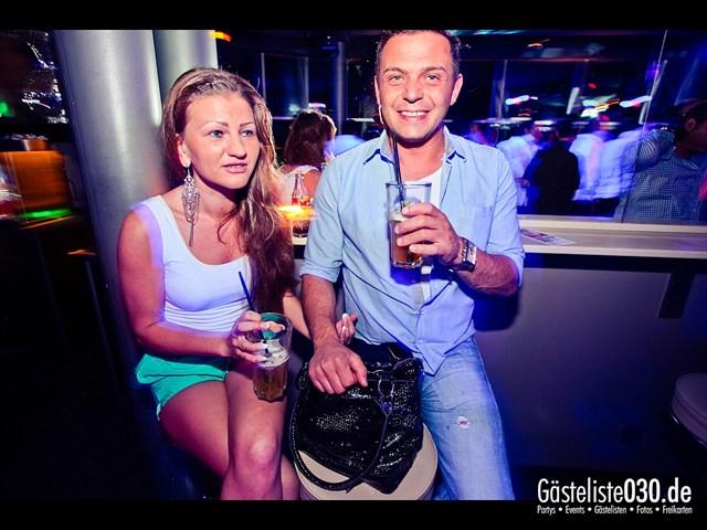 https://www.gaesteliste030.de/Partyfoto #60 40seconds Berlin vom 23.06.2012