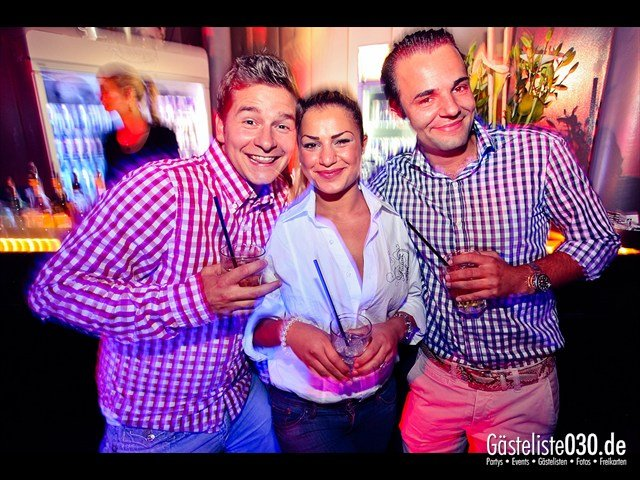 https://www.gaesteliste030.de/Partyfoto #20 40seconds Berlin vom 23.06.2012