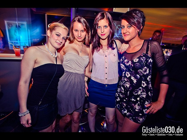 https://www.gaesteliste030.de/Partyfoto #13 40seconds Berlin vom 23.06.2012