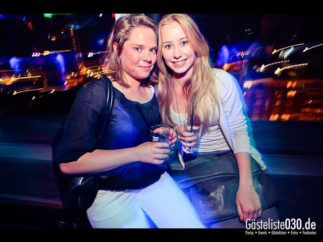 https://www.gaesteliste030.de/Partyfoto #3 40seconds Berlin vom 23.06.2012
