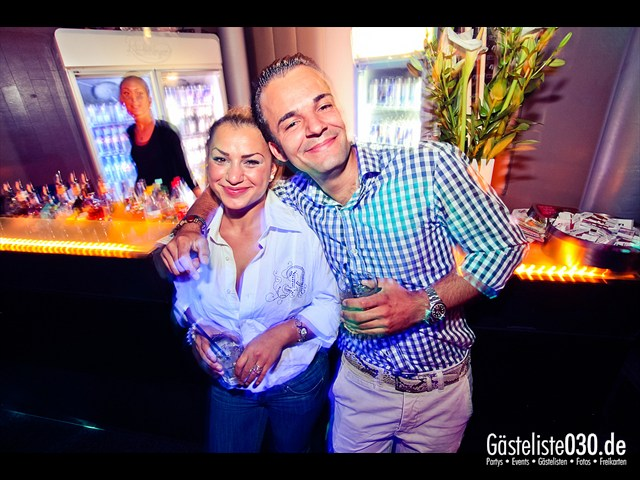 https://www.gaesteliste030.de/Partyfoto #73 40seconds Berlin vom 23.06.2012