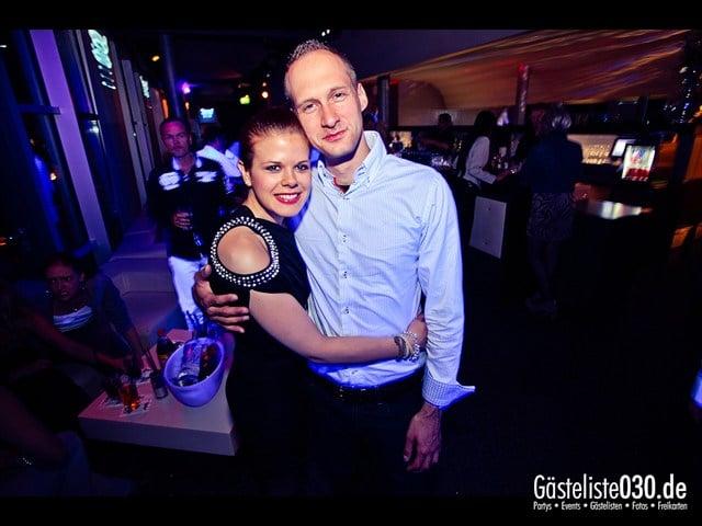 https://www.gaesteliste030.de/Partyfoto #50 40seconds Berlin vom 23.06.2012