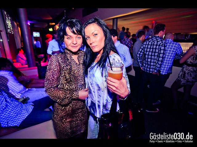 https://www.gaesteliste030.de/Partyfoto #63 40seconds Berlin vom 23.06.2012