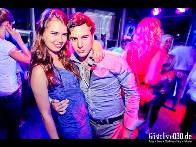 https://www.gaesteliste030.de/Partyfoto #19 40seconds Berlin vom 23.06.2012