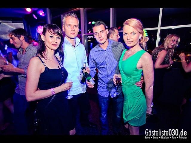 https://www.gaesteliste030.de/Partyfoto #75 40seconds Berlin vom 23.06.2012