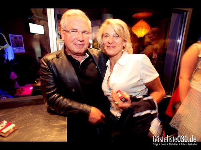 https://www.gaesteliste030.de/Partyfoto #22 40seconds Berlin vom 23.06.2012