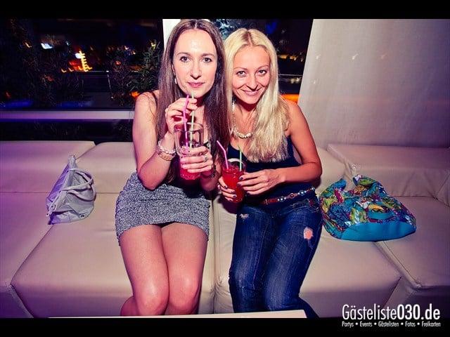 https://www.gaesteliste030.de/Partyfoto #5 40seconds Berlin vom 23.06.2012