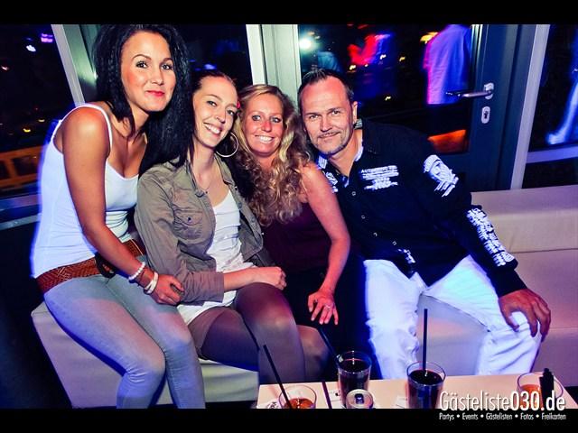 https://www.gaesteliste030.de/Partyfoto #28 40seconds Berlin vom 23.06.2012