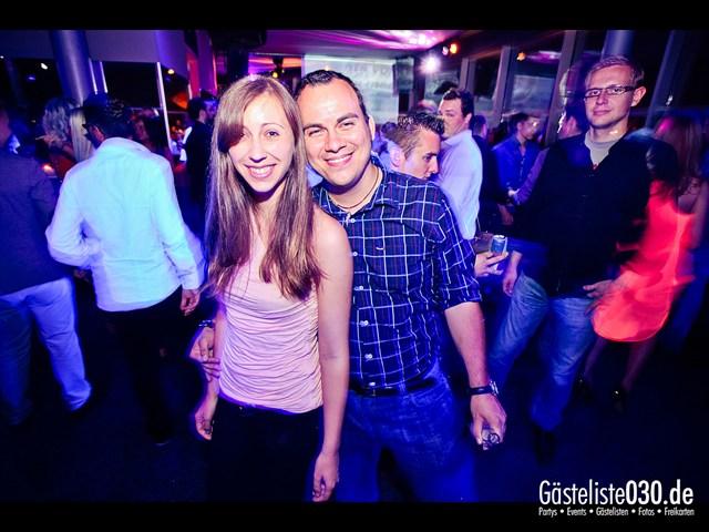 https://www.gaesteliste030.de/Partyfoto #58 40seconds Berlin vom 23.06.2012