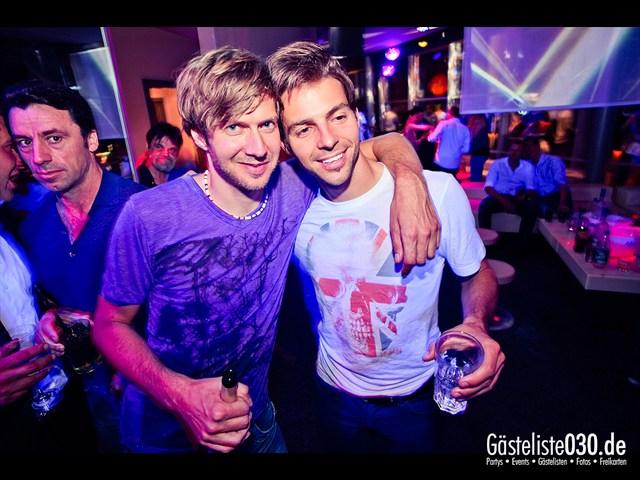 https://www.gaesteliste030.de/Partyfoto #21 40seconds Berlin vom 23.06.2012