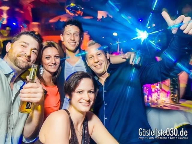 https://www.gaesteliste030.de/Partyfoto #72 Adagio Berlin vom 25.08.2012