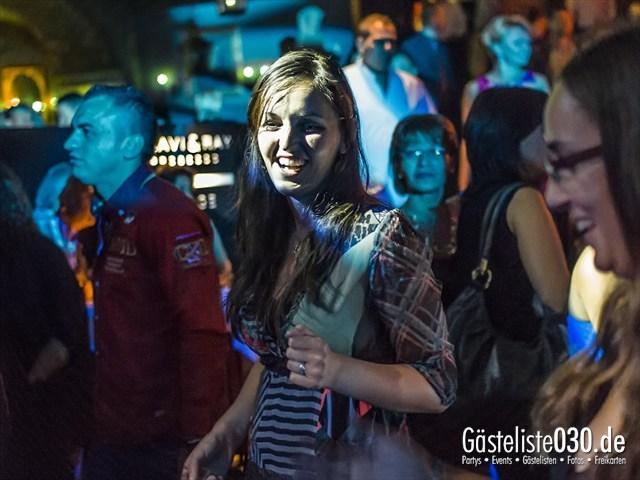 https://www.gaesteliste030.de/Partyfoto #54 Adagio Berlin vom 25.08.2012