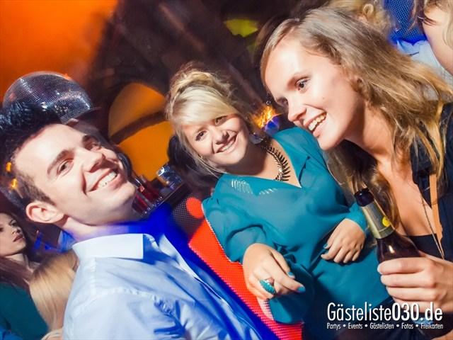https://www.gaesteliste030.de/Partyfoto #27 Adagio Berlin vom 25.08.2012