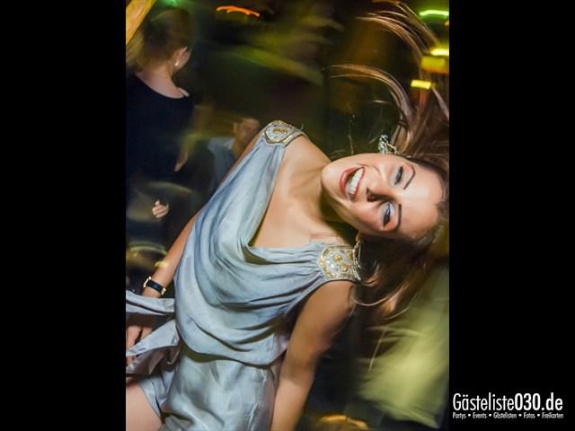 https://www.gaesteliste030.de/Partyfoto #46 Adagio Berlin vom 25.08.2012