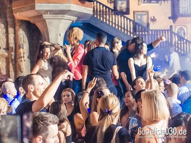 https://www.gaesteliste030.de/Partyfoto #7 Adagio Berlin vom 25.08.2012