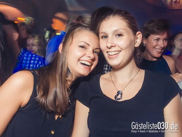 https://www.gaesteliste030.de/Partyfoto #67 Adagio Berlin vom 25.08.2012